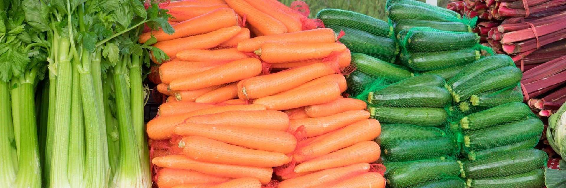 organic-vegetables-1-1920
